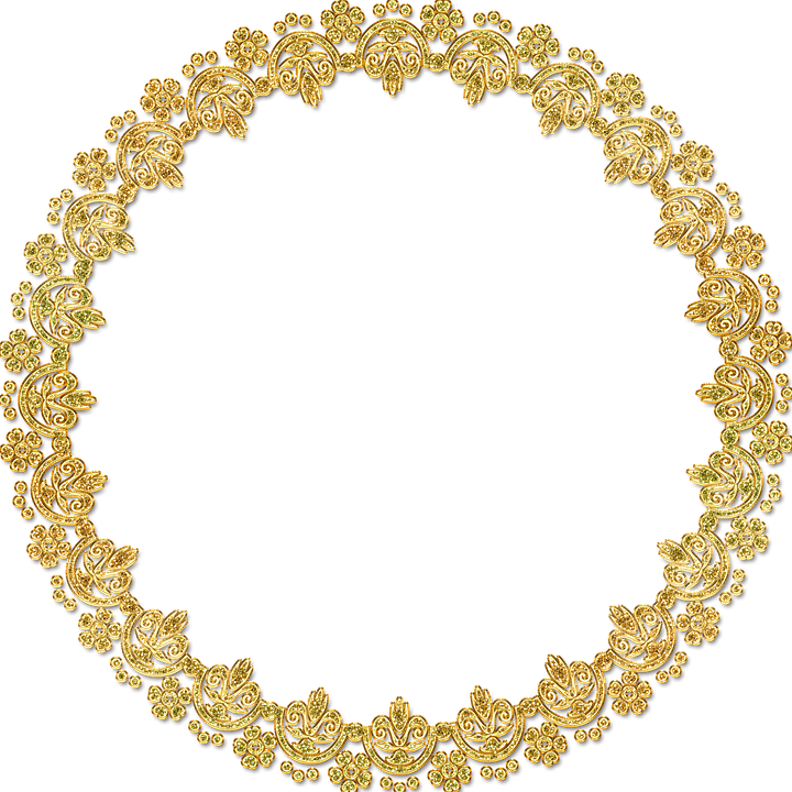 frame round ornate 183 free image on pixabay