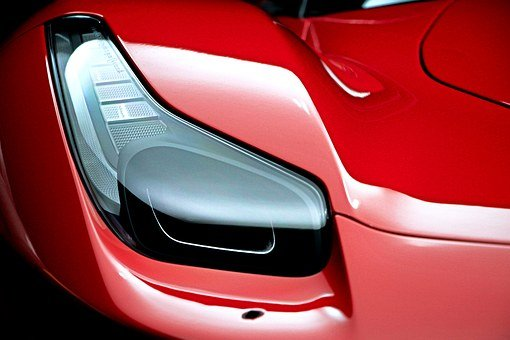 600 Ferrari E Auto Immagini Gratis Pixabay