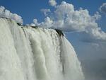 cataract, waterfall