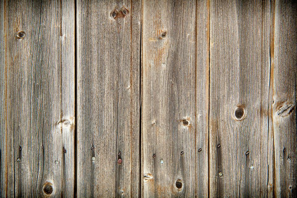 Wood Fence Images Pixabay Download Free Pictures