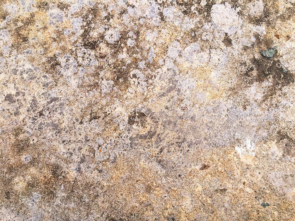 무료 사진: 벽, 거친, 돌, 질감, 텍스쳐, 패턴, 건축, 낡은, 공사장 ...