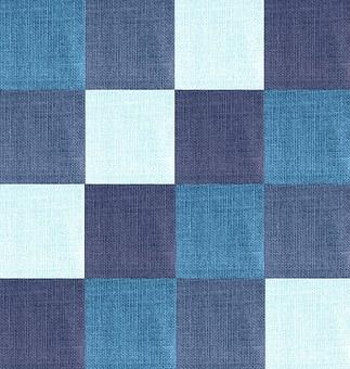 Stoff, Textil, Textur, Blau, Farben