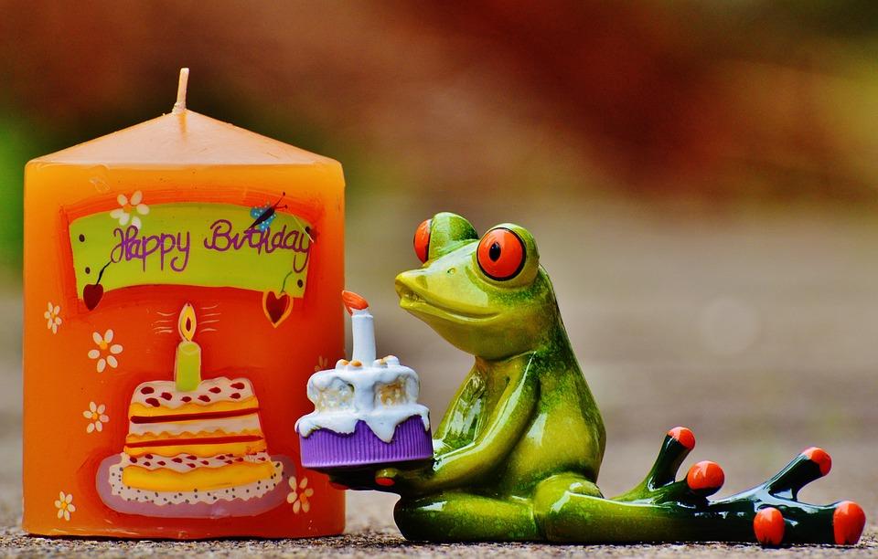 grattis på födelsedagen hälsning Grattis På Födelsedagen Födelsedag · Gratis foto på Pixabay grattis på födelsedagen hälsning