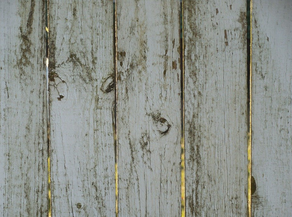 Background Texture Wallpaper Rustic Fence Home
