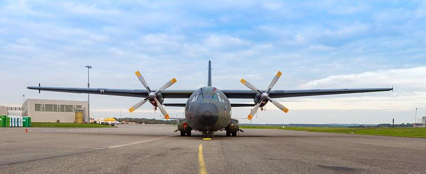 800 Free Air Force Military Images Pixabay