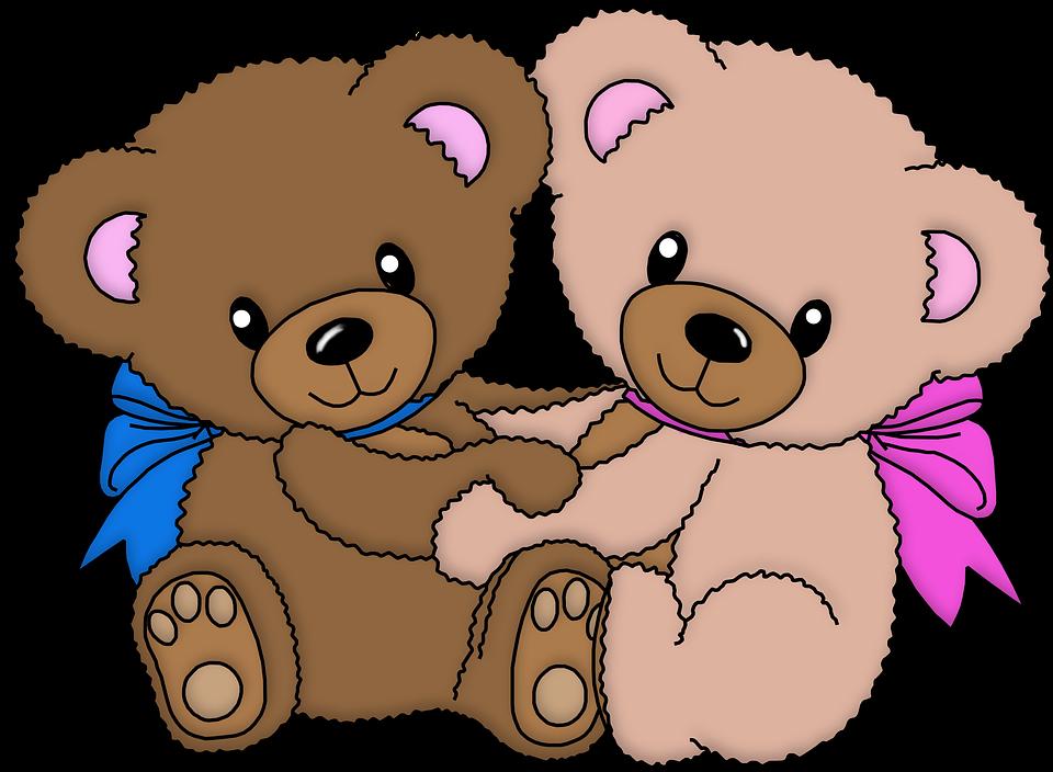 https://cdn.pixabay.com/photo/2016/02/20/20/31/animals-1212759_960_720.png