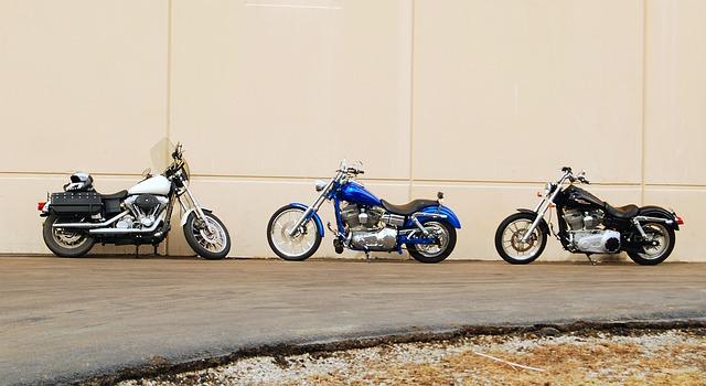 V los motos moto de photo gratuite sur pixabay for Ouvrir garage moto