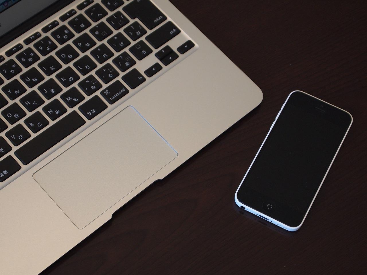 La sortie de l'iPhone 12 rend l'iPhone 5C obsolètes !