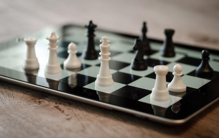 chess-1214226__480.jpg