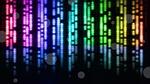 background, desktop, rainbow