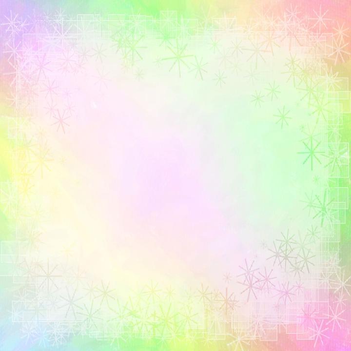 free illustration paper color scrapbook pink free image on