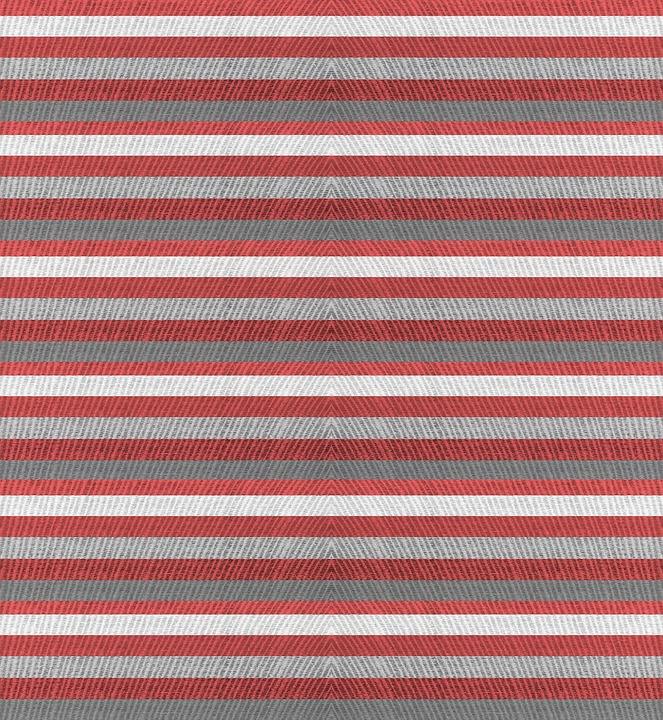 Free illustration: Fabric, Texture, Textile, Grey - Free Image on ...