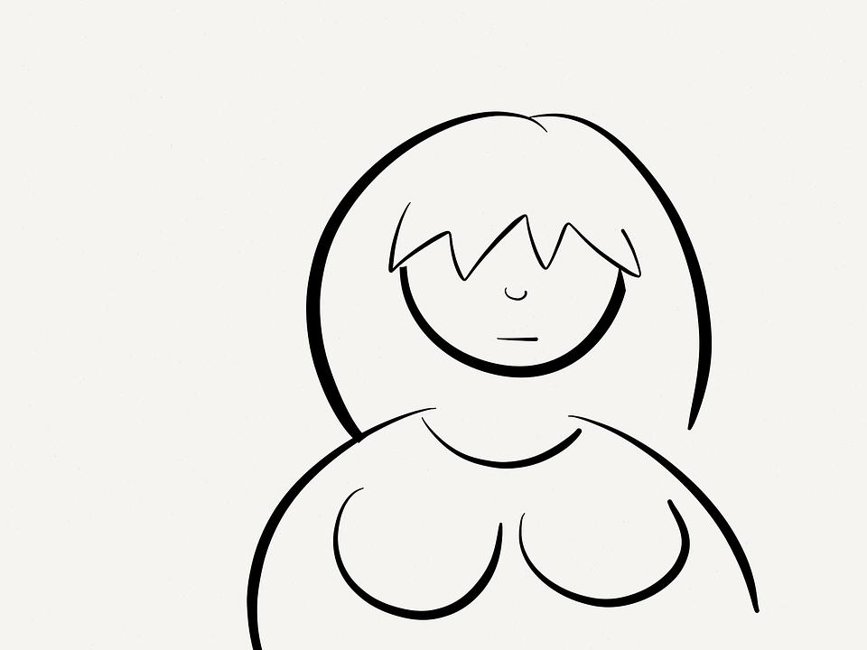 Kadın Boya Kız Pixabayde ücretsiz Resim