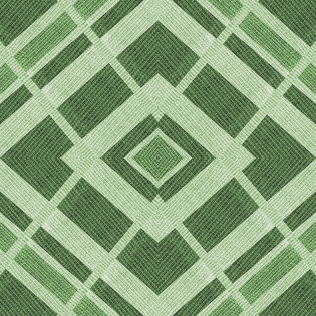 fabric textile texture  u00b7 free image on pixabay
