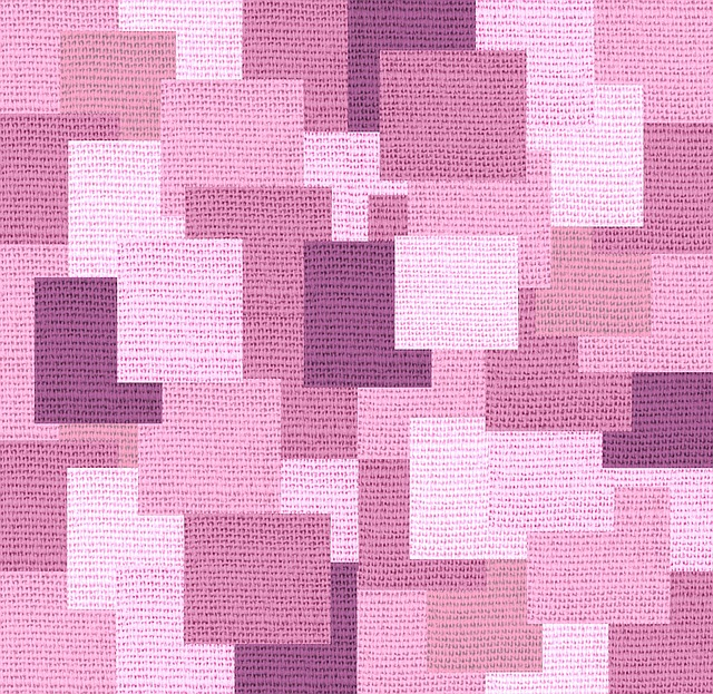 Textile Texture Patchwork 183 Free Image On Pixabay