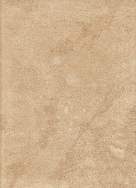 Paper Texture Brown 183 Free Photo On Pixabay