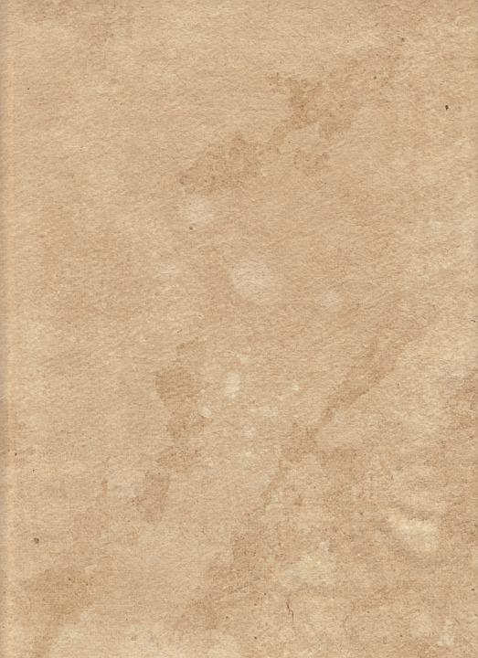 av性交图片种子