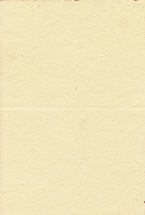 Free photo: Paper, Texture, Butter, Raw, Yellow - Free