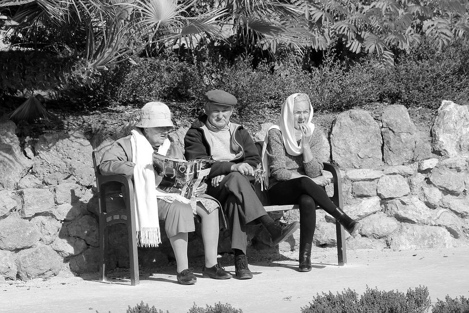 Frauen suchen ältere männer carlisle pa