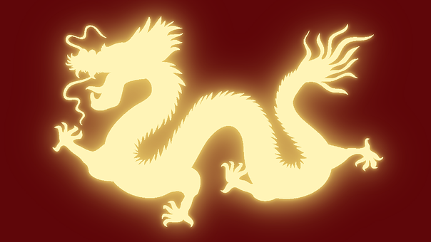 China, Taiwan, Chinese Lantaarn Festival