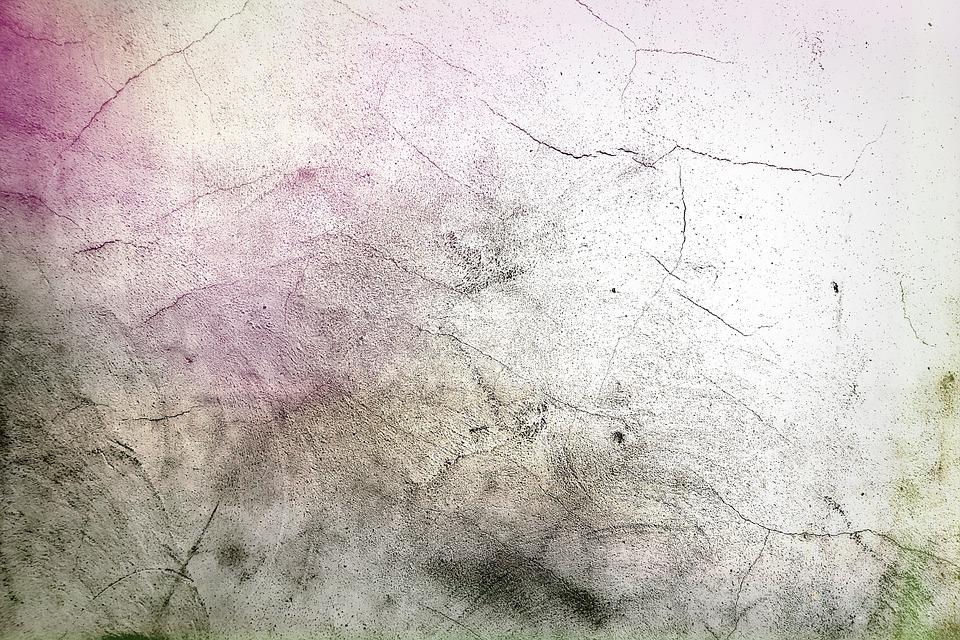 무료 사진: 배경, 결, 그런 지, 고민, 레이어, 벽, 디자인 - Pixabay의 ...