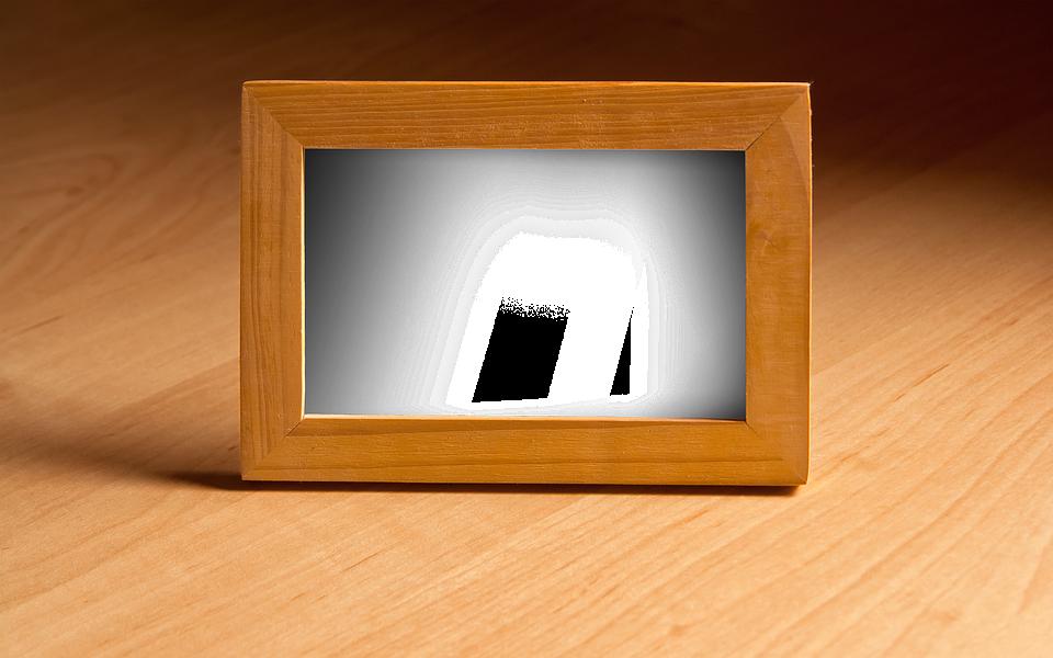 Free photo Frame Image Wood Table Design Free Image on
