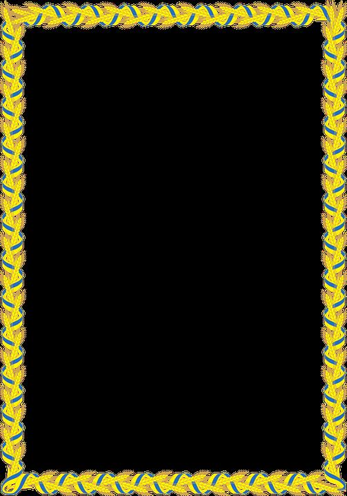 vector khung hình Ảnh miễn phí vector hình ảnh trên pixabay
