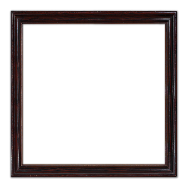 Brown Frame Square · Free image on Pixabay