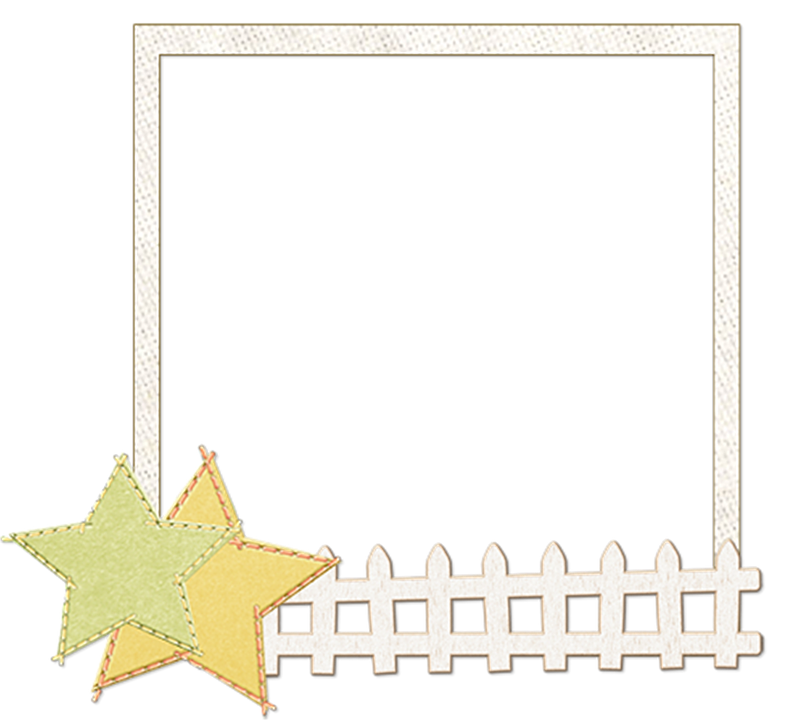 Weiß Rahmen Quadrat · Kostenloses Bild auf Pixabay