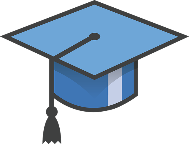 hat graduation  u00b7 free image on pixabay