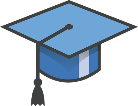 Image result for graduates hat