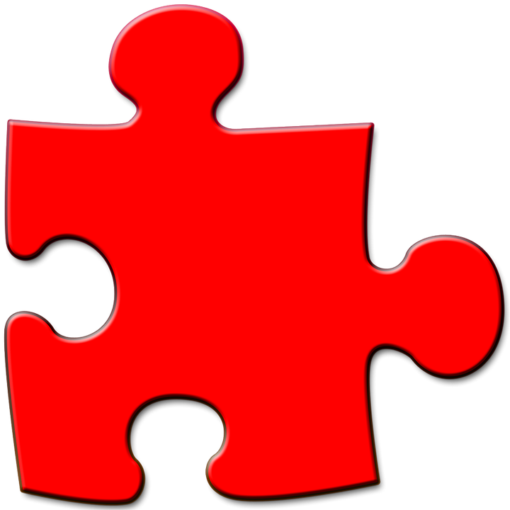 www.puzzle