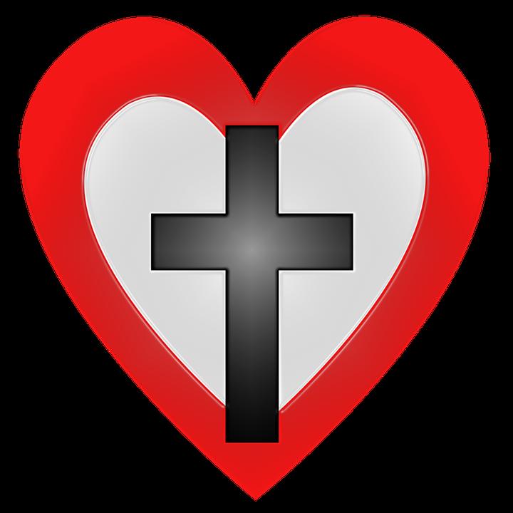 free illustration  heart  red  shiny  design  love - free image on pixabay