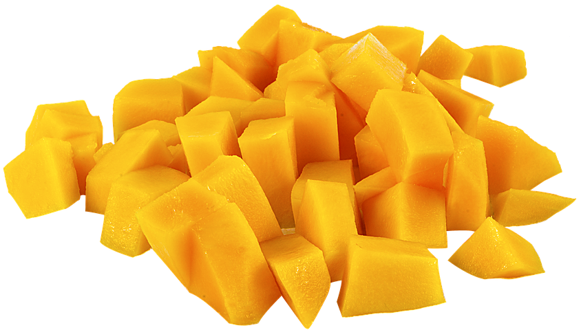 Disadvantages and benefits of eating mango in pregnancy