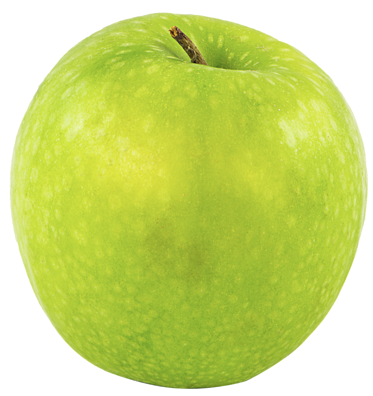 Fruit Apple Png Free Photo On Pixabay Apple png cliparts, all these png images has no background, free & unlimited downloads. https creativecommons org licenses publicdomain