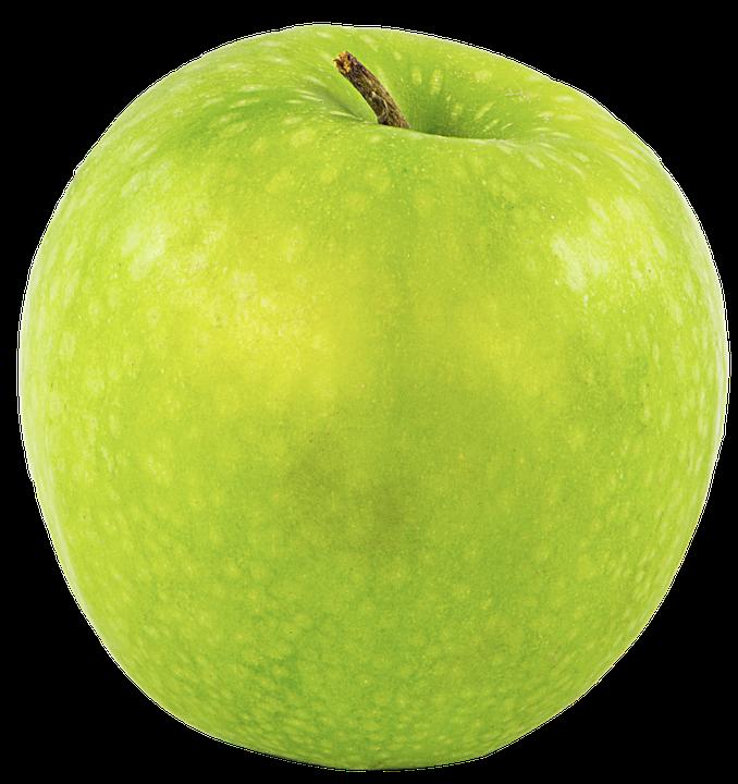 Super Photo gratuite: Fruit, Pomme, Png, Verte, Détouré - Image gratuite  UL95