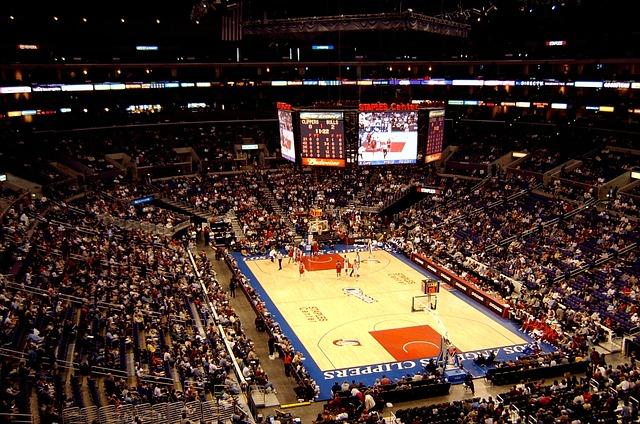 Free photo: Basketball, Arena, Match, Sport - Free Image on Pixabay - 1219099