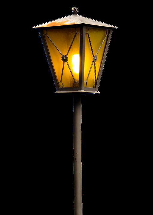 lantern 1219638_960_720