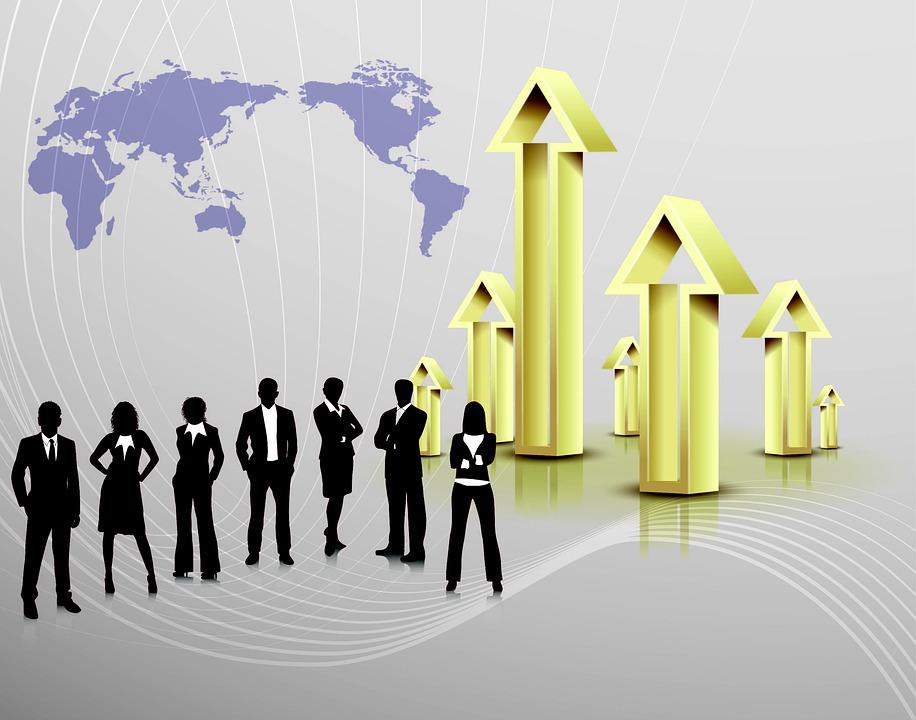 Как создать свой бизнес с нуля и с чего стоит начинать