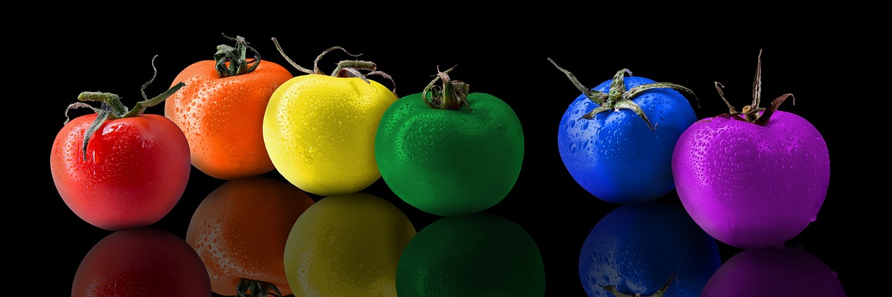 tomatoes-1220774_1280.jpg
