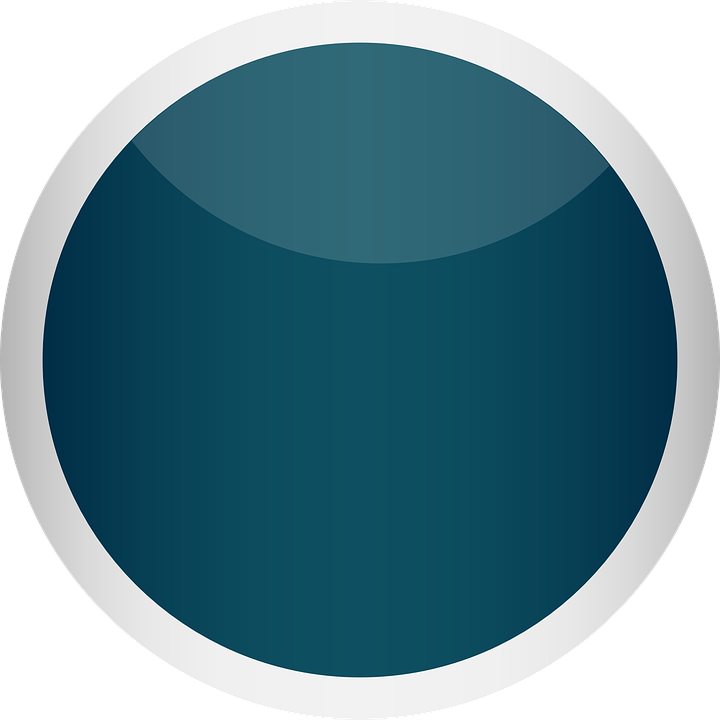 button circle infographic free vector graphic on pixabay