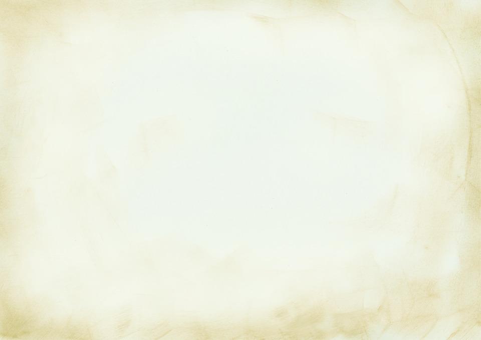 Free Illustration Decorative Decor Paper Parchment