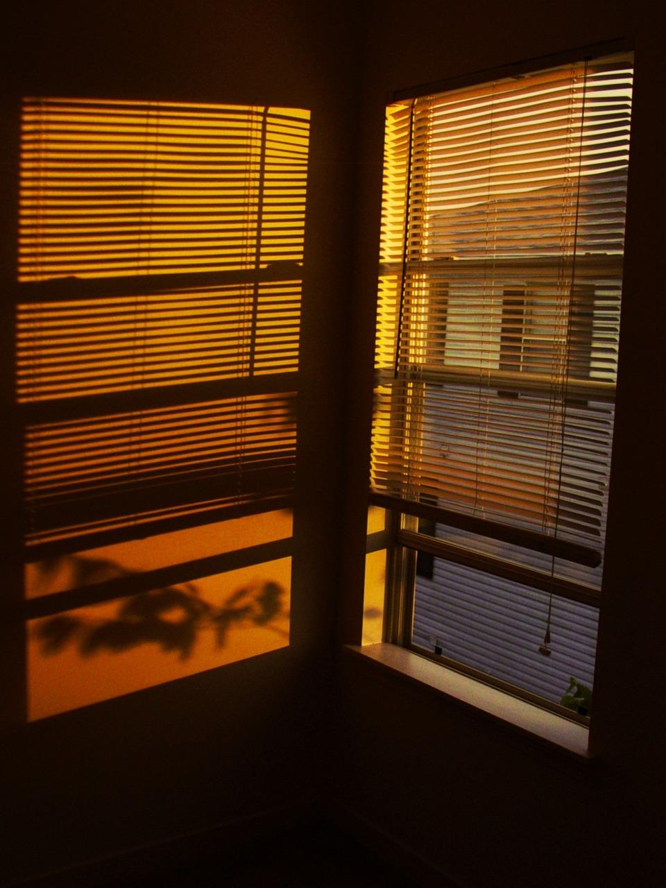 солнцезащитные окна картинки гречневым блинам, как