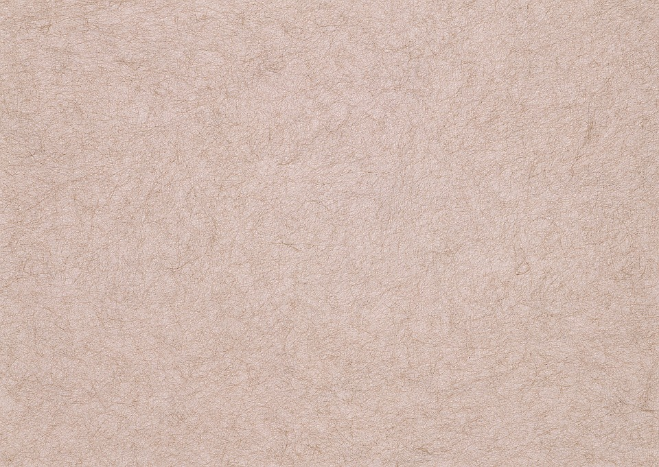 Free Photo: Leather, Texture, Wallpaper