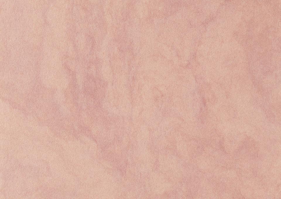 Texture Muro Marmo Foto Gratis Su Pixabay