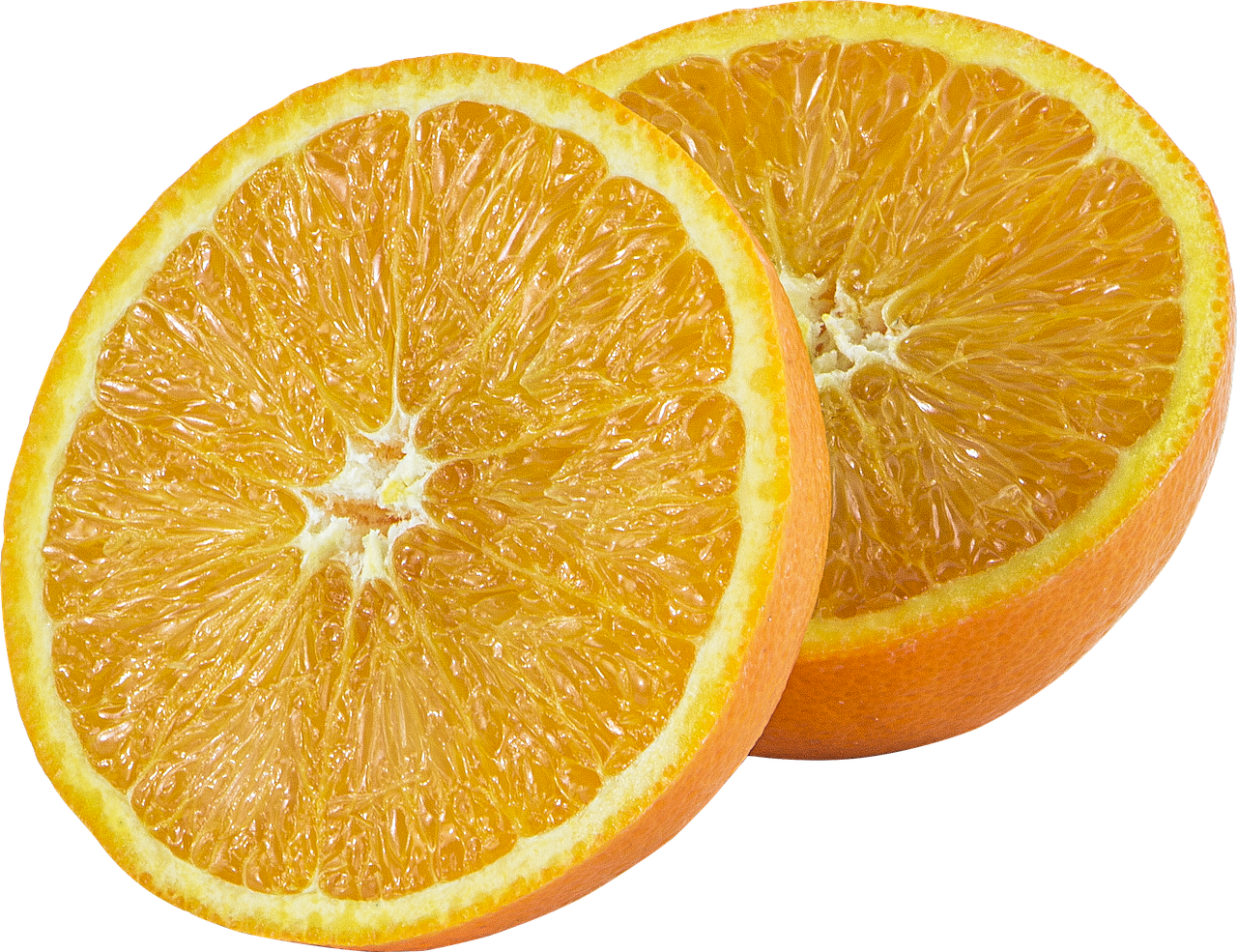 Fruit Orange Png Free Image On Pixabay Choose from 42000+ orange graphic resources and download in the form of png, eps, ai or psd. https creativecommons org licenses publicdomain