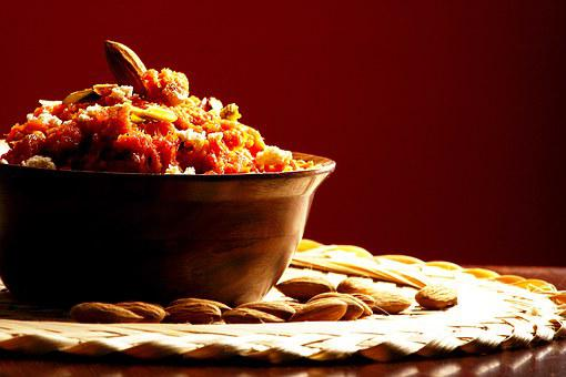 Indian sweets images pixabay download free pictures sweet festival carrot indian traditional f forumfinder Images