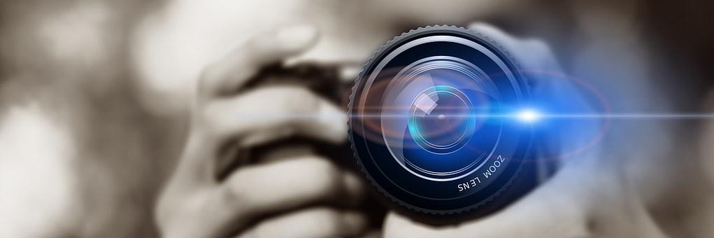 レンズ, 写真, 写真撮影, カメラ, 録音, 写真を撮る, 写真家