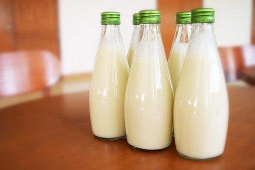 牛乳, ドリンク, 健康, 飲酒, 牛乳, 牛乳, 牛乳, 牛乳, 牛乳