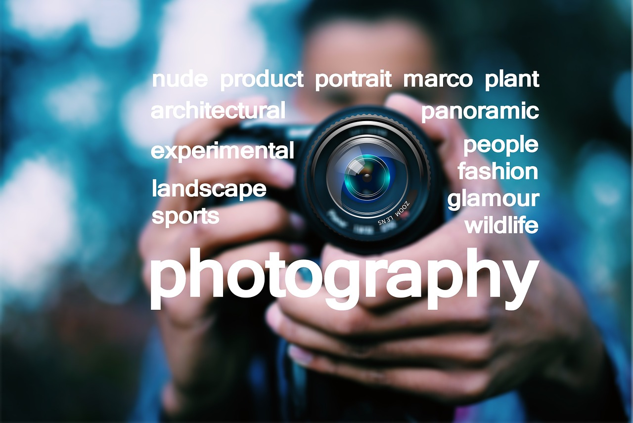 Amazon Lifestyle Photography